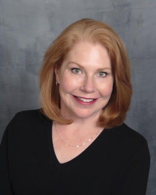 Kelly L  Abate, M D  – Moore Dermatology