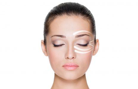 eyetreatment2